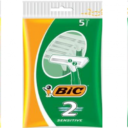 bic_2_sensitive_pouch_5.png