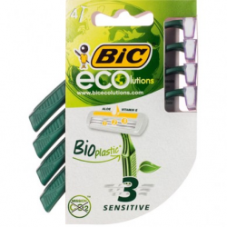 bic_3_sensitive_eco.png