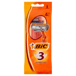 bic_3_sensitive_pouch_4.png