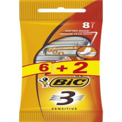 bic_3_sensitive_pouch_62.png