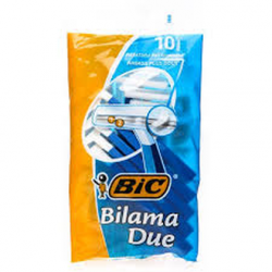 bic_bilama_due_pouch_10.png