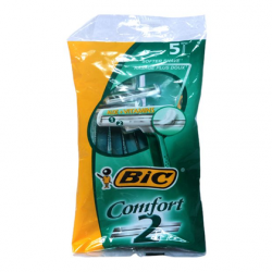 bic_comfort2_pouch_5.png