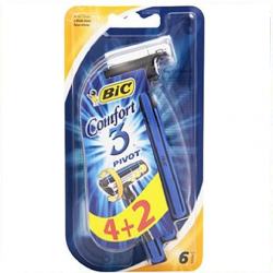 bic_comfort3_pivot_blue_blister42.png
