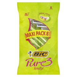 bic_pure3_lady_pouch_8.png