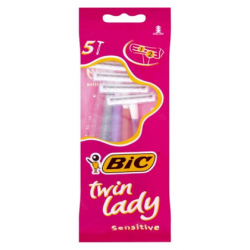 bic_twin_lady_pouch_5.png
