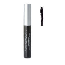 bottega_verde_mascara_waterproof_nero.png