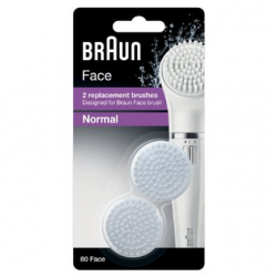 braun_face_spazzole_ricambio.png