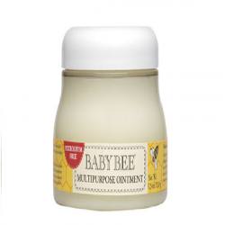 burts_bees_baby_bee_multipurpose_ointment.png