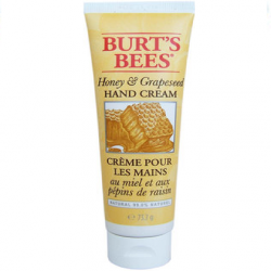 burts_bees_crema_mani_honey___grapeseed.png
