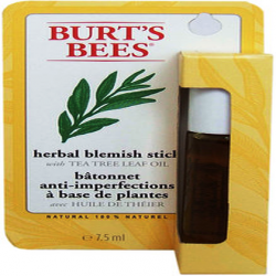 burts_bees_herbal_blemish_stick.png