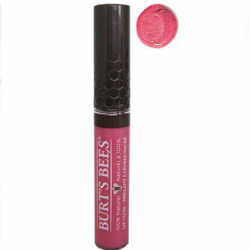 burts_bees_lip_gloss_rosy_dawn.png