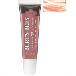 burts_bees_lip_shine_blush.png