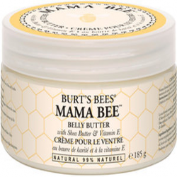 burts_bees_mama_bee_belly_butter.png