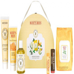burts_bees_mama_bee_gift_collection.png