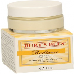 burts_bees_radiance_crema_contorno_occhi.png