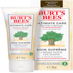 burts_bees_ultimate_care_crema_mani.png