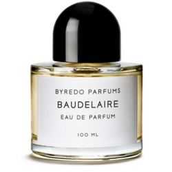 byredo_baudelaire_100ml.png