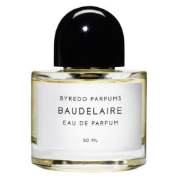 byredo_baudelaire_50ml.png