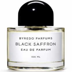 byredo_black_saffron_100ml.png