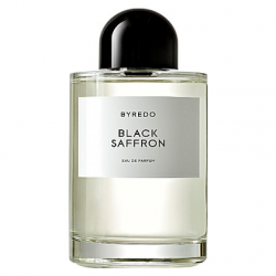byredo_black_saffron_250ml.png