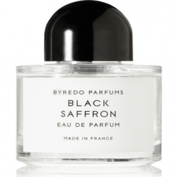byredo_black_saffron_50ml.png