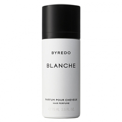 byredo_blanche_hair_parfume.png