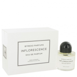 byredo_inflorescence_50ml.png