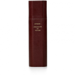 byredo_leather_travel_case_burgundy.png
