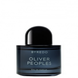 byredo_oliver_peoples.png
