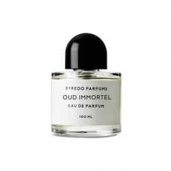 byredo_oud_immortel_100ml.png