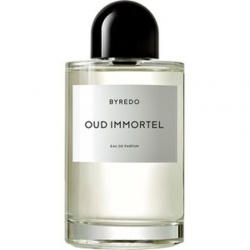byredo_oud_immortel_250ml.png