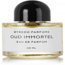 byredo_oud_immortel_50ml.png