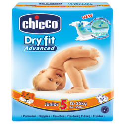chicco_pannolini_dryfit_advanced_junior.png