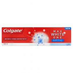 colgate_maxi_one_optic.png