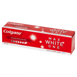 colgate_maxi_white_one.png