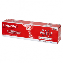 colgate_maxi_white_one_luminous.png