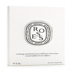 diptyque_roses_capsule.png