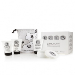 diptyque_the_art_of_body_care_travel_collection.png