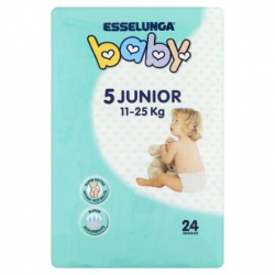 esselunga_baby_pannolini_junior.png