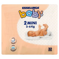 esselunga_baby_pannolini_mini.png
