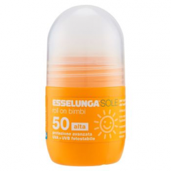 esselunga_roll_on_bimbi_spf_50.png
