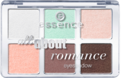 essence_all_about_palette_ombretti_occhi.png