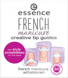 essence_guide_adesive_creative_per_french_manicure.png