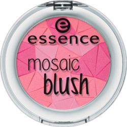 essence_mosaic_blush_viso.png
