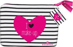essence_pochette_per_make-up.png