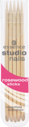 essence_studio_nails_bastoncini_in_legno_di_rosa_per_cuticole.png