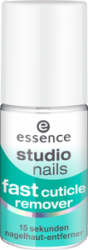 essence_studio_nails_gel_ammorbidente_per_cuticole.png