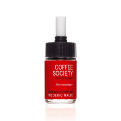 frederic_malle_ricarica_diffusore_cafe_societe.png