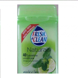fresh_cleans_naturals_barattolo_menta_e_lime.png