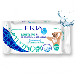 fria_benessere.png